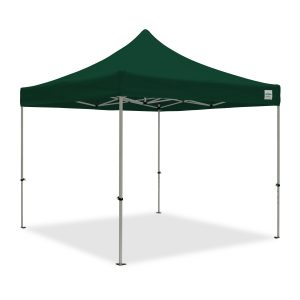 Aluma® 10×10 Instant Canopy Kit (Aluminum Frame)  sc 1 st  Caravan Canopy & Instant Canopies | Caravan Canopy - Pop Up Tents and Outdoor Shelters