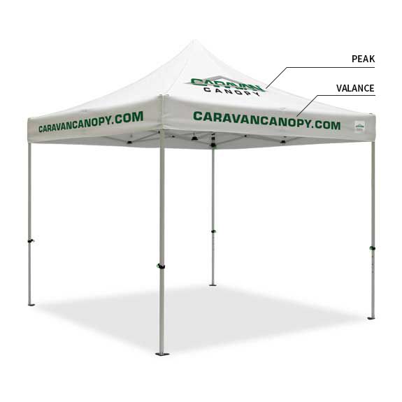 UV Protection  sc 1 st  Caravan Canopy & Caravan Canopy | Custom Instant Canopies Shelters and Pop Up Tents