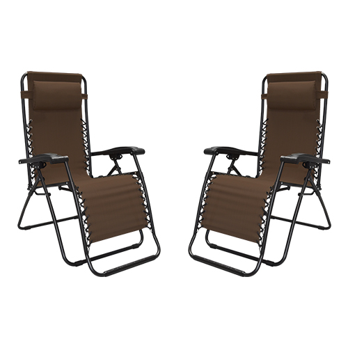 Sonoma anti gravity chair parts chairs seating for Anti gravity chaise